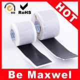 Клейкая лента для герметизации трубопроводов отопления и вентиляции бутиловой ленты электрической изоляции Mastic напольное