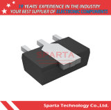 Transistor do regulador de tensão da microplaqueta de Cj78L33 78L33 3-Terminal