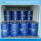 Methylene Chloride (MC) voor het Schuim van het Polyurethaan