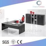 Venta caliente el marco de metal MUEBLES OFICINA equipo gestor de escritorio de la tabla (CAS-MD1879)