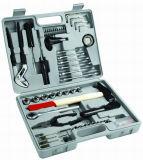 инструментальный ящик 141PCS Professional Household (FY141B1)