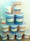 Professionnel Eco-WL1 Cuisine Lave-vaisselle liquide