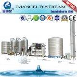 Economique Haute Qualité Osmose Inverse Traitement de l'eau