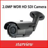 камера пули иК 1080P HD-Sdi WDR (SV-W26S20SDI)