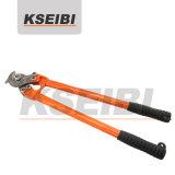 Kseibiケーブルのカッターまたは切削工具か多機能のカッター