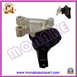 Auto Vervangstukken Motor Engine Mounting voor Honda Civic (50820-SVA-A05)