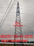 Megatro 110kv 1e11-Szk Gleichstrom-Tangente-Übertragungs-Aufsatz