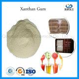 Кошерная кошерная напиток класса Xanthan Gum