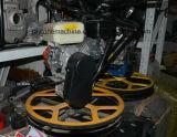Guidare-Sul Trowel di potere/macchina concreta del Trowel di rifinitura