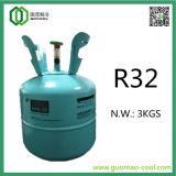 새로운 환경 친절한 R32 냉각제