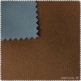 Flocage Mettez en surbrillance l'appui de Tc PU en cuir pour le patin (S160)