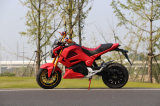 Sale를 위한 ' 원숭이 3 ' 110cc Gas Mini Sport Motorcycle