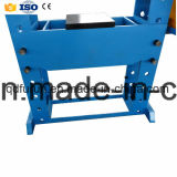 Dyyl-50 Electric Hydraulic Close Machine for Bearing Mounting