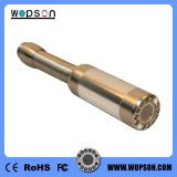 Камера осмотра трубопровода обеспеченностью Wopson подземная с 512Hz Transmitte