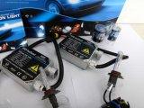 piezas de automóvil del bulbo del xenón de 12V 35W 9005 con el lastre delgado