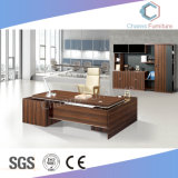 Signal Quality Popular Furniture L Shape Office Desk (CAS-MD18A50)