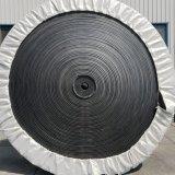 Для тяжелого режима работы стали шнур резиновые ленты транспортера