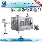 Linha de produção de enchimento da água pura completa inteiramente automática