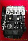 Сузуки F10A долго с блока цилиндров со стороны привода ГРМ