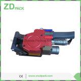 Сверхмощное ручное пневматическое Pneumatisch связывая инструменты для 1-1/4 '' (XQD-32)