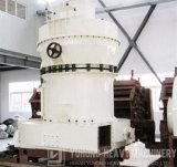 De Rots van het gips/van het Fosforiet/de Fabrikant van de Molen Kaoline, Molen Raymond met Economische Prijs