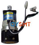 Juki Ke730 T motore asse (L402-021EL0)