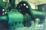 الصين [بلّ ميلّ] صناعيّة لأنّ خام ومعدن [نون-فرّووس]