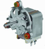 AC Shaded-Pole máquinas barbacoa Micro-Oven Motor Motor para el horno grill