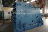 Metso Serie-hydraulische Kiefer-Zerkleinerungsmaschine für die Steinprimärzerquetschung