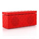 Qualität Bluetooth Lautsprecher-Qualitäts-Radioapparat-Lautsprecher