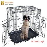 Großes Haustier-Zubehör für Hund