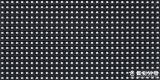 P8 옥외 풀 컬러 발광 다이오드 표시