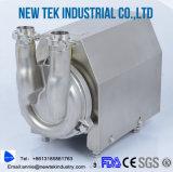 衛生ステンレス鋼の飲料の遠心ポンプ