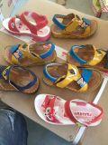 Crianças Sandals Stock Crianças Sandals Inventory