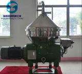 De palmolie centrifugeert de Machine van de Scheiding
