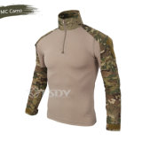 옥외 전술상 전투 제복 Shirt+Pants 군 육군 한 벌