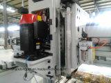 Ver imagen más grande del eje 5 Moldes rebajadora CNC para madera