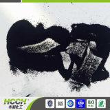 Сочетает в себе углерод используется черного цвета в PU Цвет вставки