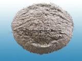 Polvere 90% colabile 200mesh del carburo di silicone