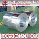 Le métal d'IMMERSION chaude d'ASTM A653 G90 a galvanisé la bobine en acier