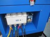 225kVA/180kw Yuchai Yuchai / Grupo electrógeno/ generador de energía eléctrica Generador Diesel Yc6m260L-D20
