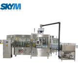 Máquina de embotellamiento de llenado automático de agua (CGF14-12-5)