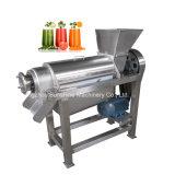 스테인리스 야자열매 Juicer 압박 기계