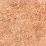Het Porselein van de Tegel van Pgvt verglaasde Verglaasde Tegel Kk83028-39755