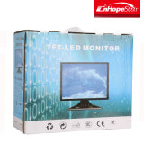 15 монитор экрана касания LCD 17 дюймов для индикации POS