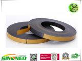 Tiras de Extrusão magnético flexível (SM-F21)