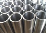 ニッケル合金の管