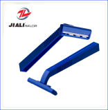 미국 (Goodmax)를 위한 높은 Quality Disposable Shaving Razor