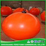 Revestimento de elastómero Polyurea Spray / Construção / Revestimento Poeder