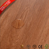 Prix bon marché en PVC de 4 mm de 4.3mm d'Armstrong Flooring
